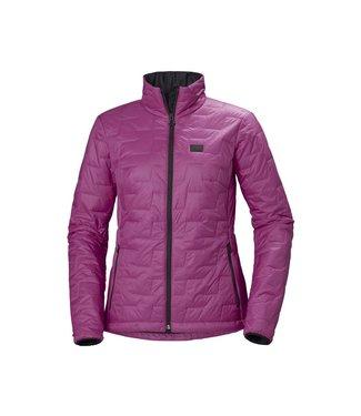 Helly Hansen Helly Hansen Women's Lifaloft Insulator Jacket