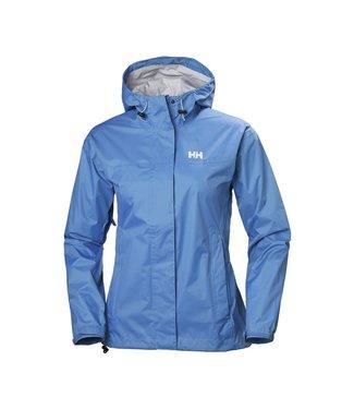 Helly Hansen Helly Hansen Women's Loke Jacket