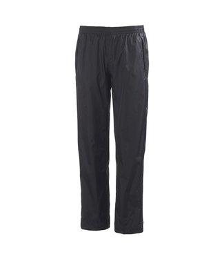 Helly Hansen Helly Hansen Women's Loke Pants