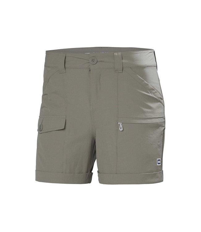 nieuwe producten hete nieuwe producten verenigde staten Helly Hansen Women's Maridalen Shorts