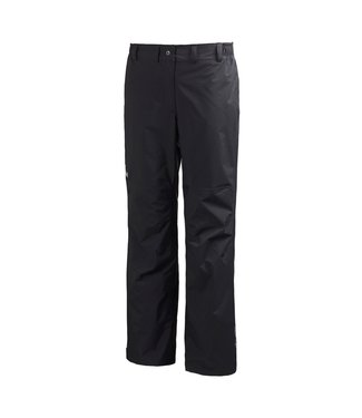 Helly Hansen Helly Hansen Women's Packable Pant