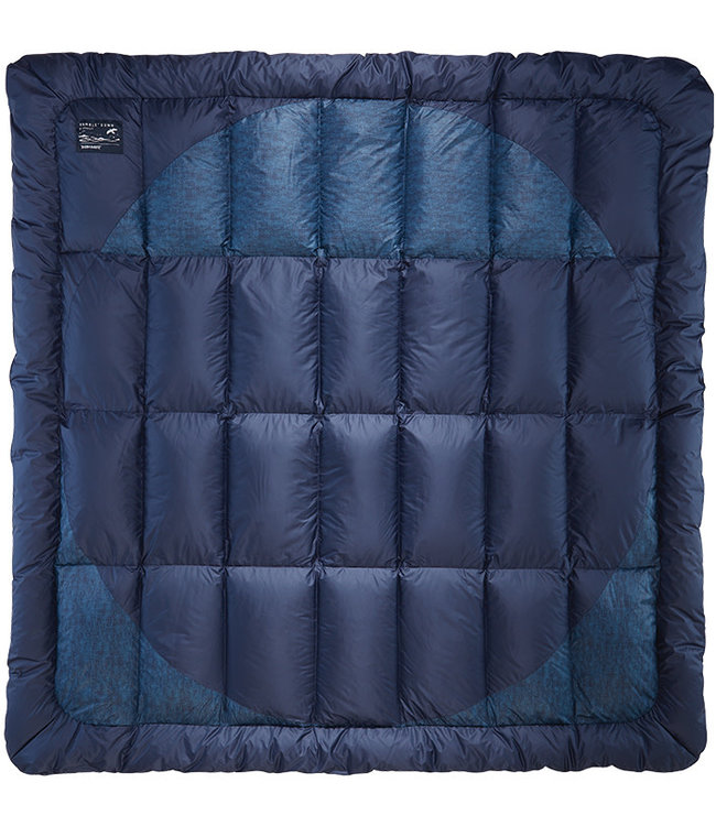 Therm-A-Rest Therm-A-Rest Ramble Down Blanket