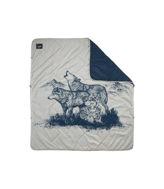 Therm-A-Rest Therm-A-Rest Argo Blanket