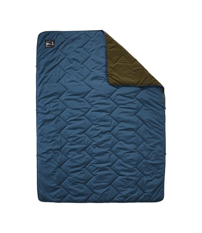 Therm-A-Rest Therm-A-Rest Stellar Blanket