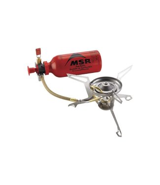 MSR MSR WhisperLite International Stove