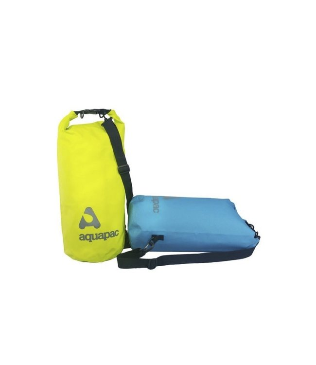 Aquapac Trailproof Drybag With Shoulder Strap