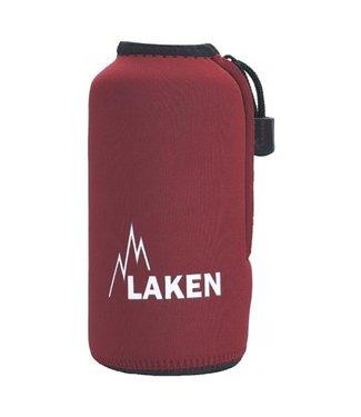 Laken Laken Neoprene Cover