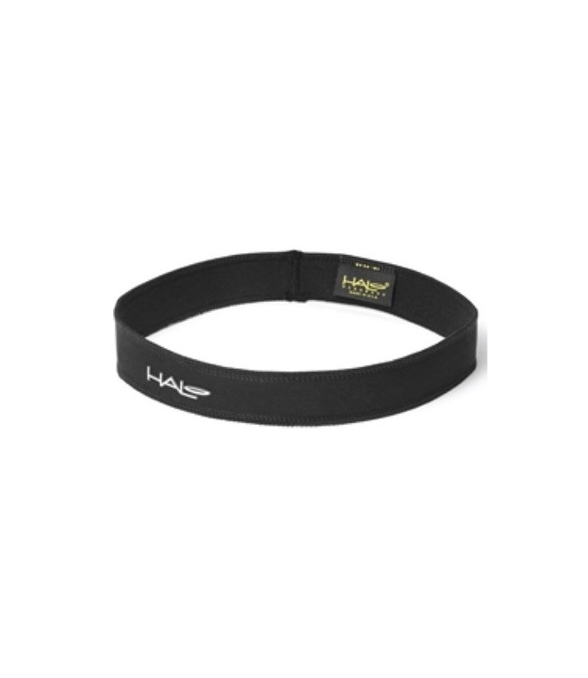Halo Slim Headband