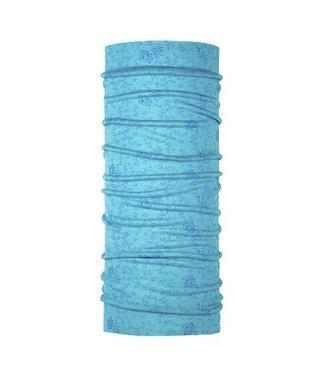 PAC Merino Wool 100%