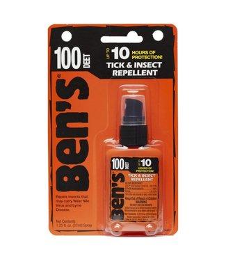 Ben's Ben's 100 Pump