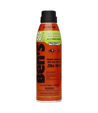 Ben's Ben's 30 Eco-Spray