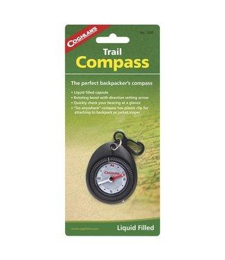 Coghlan's Coghlan's Trail Compass