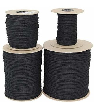 New England Utility Cord