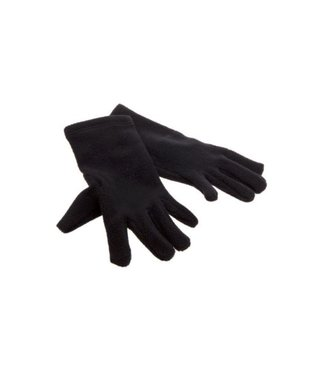 Earbags Earbags Glooove Fleece Futter Winter Handschuhe