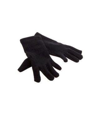 Earbags Glooove Fleece Futter Winter Handschuhe