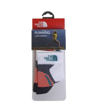 The North Face TNF Trail Running Light Weight Socks