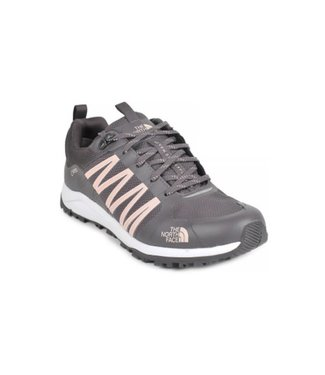 The North Face TNF Women's Litewave Tracker Gore-Tex