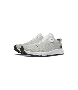 The North Face TNF Men's Litewave Flow II BOA