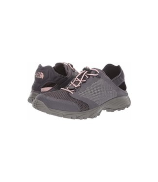 The North Face TNF Women's Litewave Amphibious II