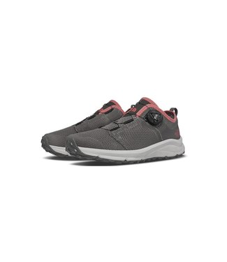 The North Face TNF Women's Litewave Flow II BOA