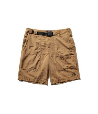The North Face TNF Men's Class V Utility Short - Ap