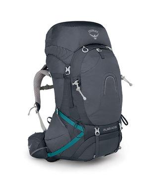 Osprey Osprey Aura AG 65 Backpack With Raincover