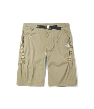 The North Face TNF Men's Wkd Wild Short - Ap