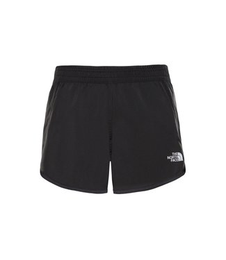 The North Face TNF Women's 24/7 Short - Ap