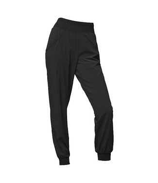 The North Face TNF Women's Arise And Align Pant