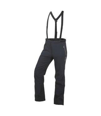 Montane Men's Skimo Pants