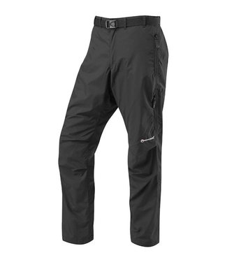 Montane Men's Terra Pack Pants