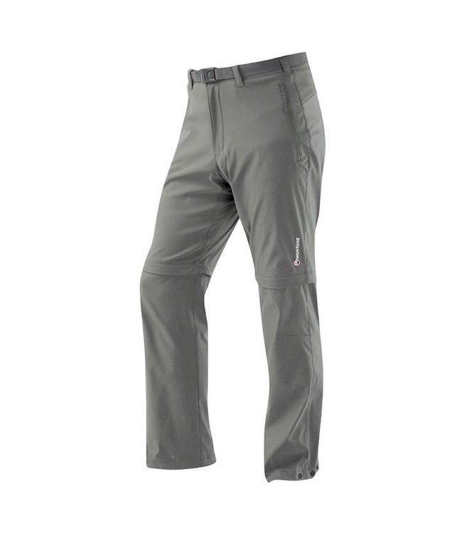 Montane Men's Terra Stretch Convertible Pants