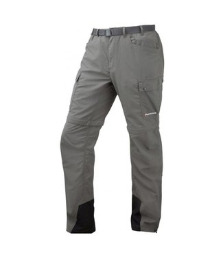 Montane Men's Terra GT Convertible Pants