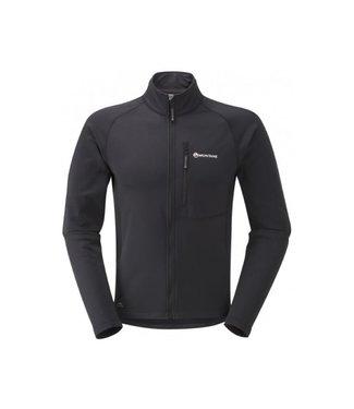 Montane Men's Vice Jacket