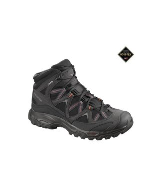 Salomon Salomon Men's Cagliari Mid Gore-Tex