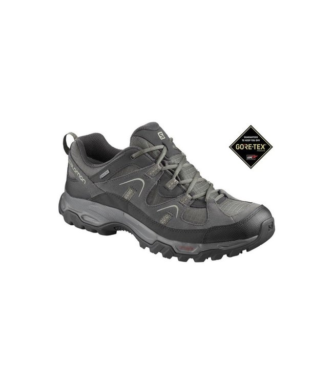 Salomon Salomon Men's Fortaleza Gore-Tex