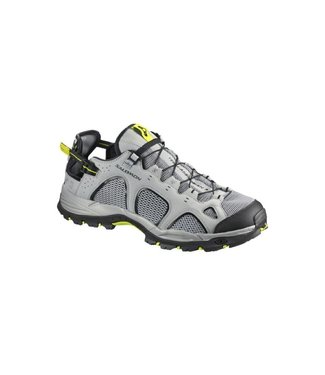 Salomon Salomon Men's Techamphibian 3