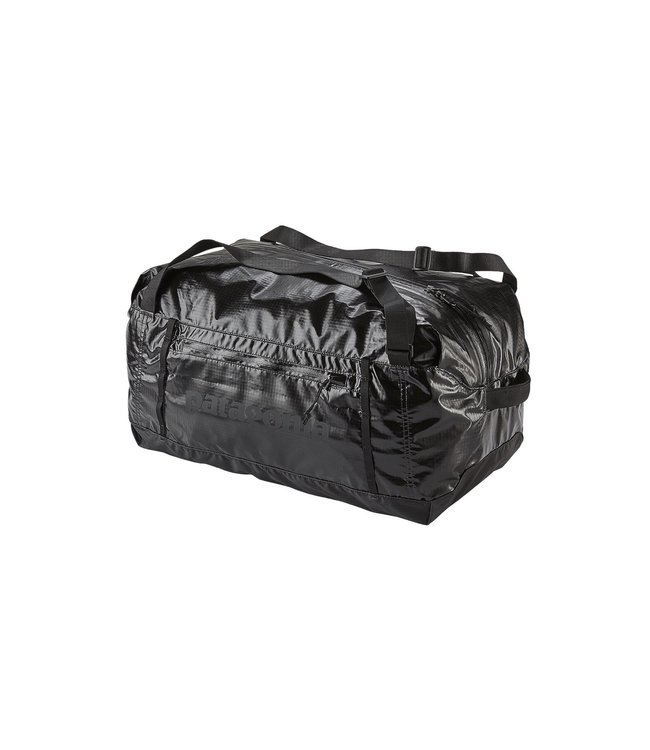 Patagonia Patagonia Light Weight Black Hole Duffel 45L