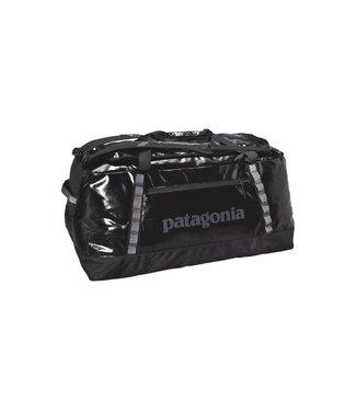 Patagonia Patagonia Black Hole Duffel 60L
