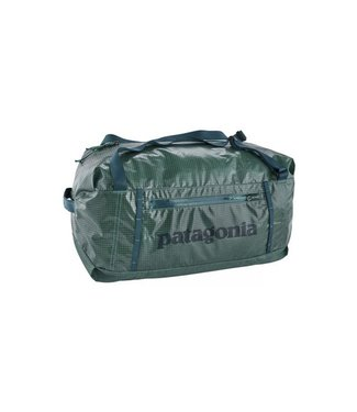 Patagonia Patagonia Light Weight Black Hole Duffel 30L