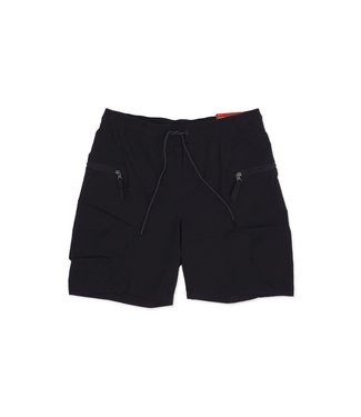 The North Face TNF Men's Temescal Cargo Short - Ap