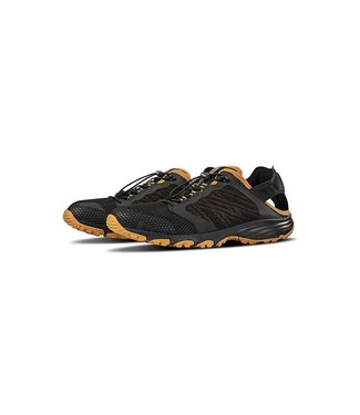 The North Face TNF Men's Litewave Amphibious II