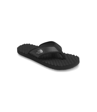 The North Face TNF Men's Base Camp Flip-Flop