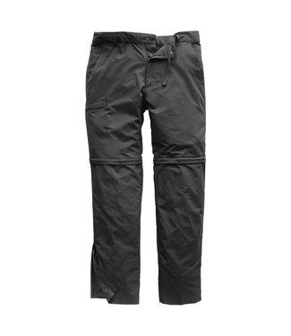 The North Face TNF Men's Horizon 2.0 Convertible Pant - Ap
