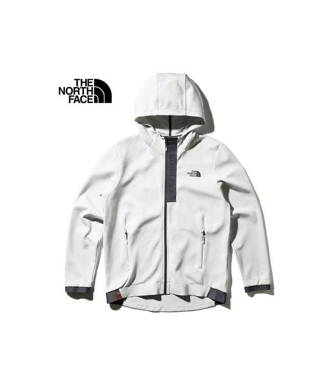 The North Face TNF Men's Beyond The Wall Lite Sweat Jacket - Ap