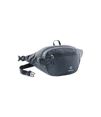 Deuter Deuter Belt II
