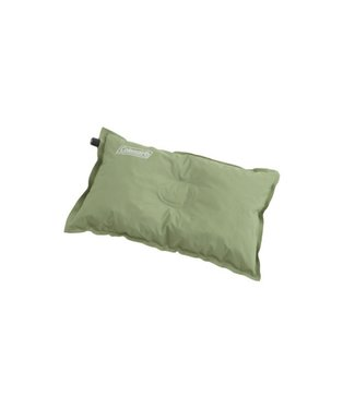 Coleman Coleman Inflatable Pillow