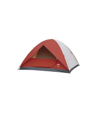 Coleman Coleman Sundome 3P Tent