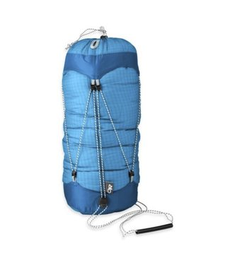 Outdoor Research Outdoor Research Ultralight Z-Compression Sack