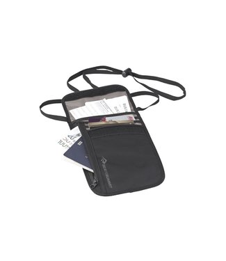 Sea To Summit Sea To Summit Neck Wallet